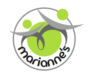 Mariannes.nl